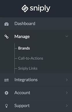 How do I create snips using my own custom domain? – Help Center